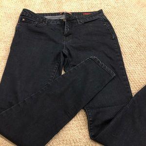 MAKERS OF TRUE ORIGINALS Skinny jeans